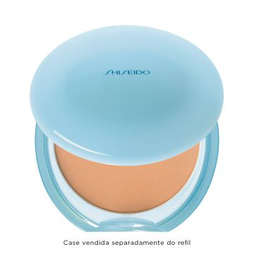 Pó Compacto Pureness Matifying Compact Oil-free Refil 30 - S