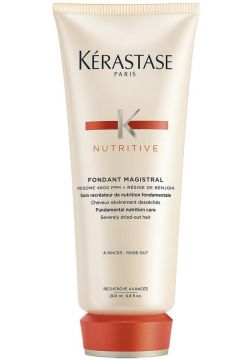 Condicionador Kérastase Nutritive 200ml