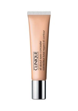 Corretivo Líquido All About Eyes 01 Light Neutral 11ml - Cli