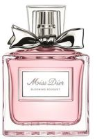 Perfume Miss Dior Blooming Bouquet Edt Feminino - Dior 30ml
