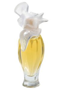 Perfume L Air Du Temps Edt Feminino - Nina Ricci 100 ml