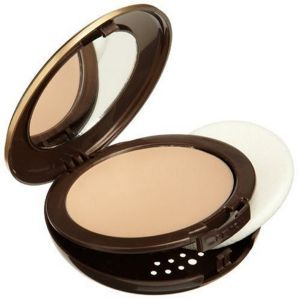 Base Compacta Revlon New Complexion One Step FPS 15 04 Natu