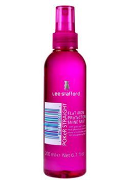 Condicionador Lee Stafford Hair Growth 200 ml
