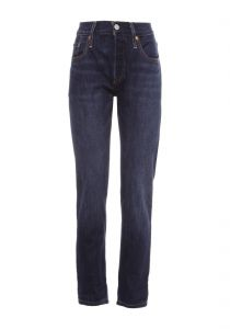Calça jeans boyfriend 501 jeans for women