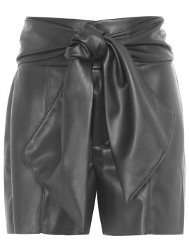 Short Clochard - Preto - Colcci