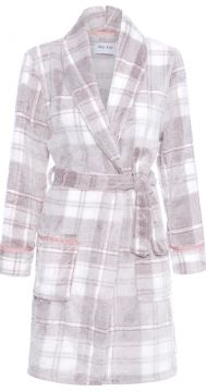 Robe K Blush - Cinza - Any Any