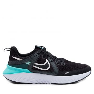 Tênis Legend React 2 - Preto - Nike
