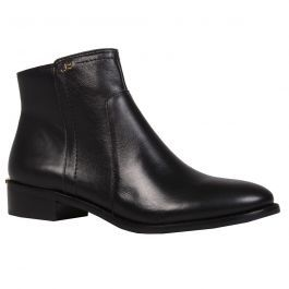 Ankle boot I18 - Jorge Bischoff