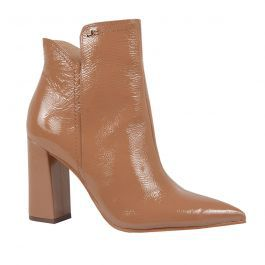 Ankle boot areia I18 - Jorge Bischoff