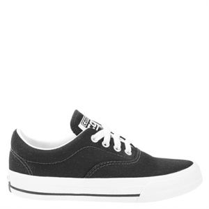 Tenis All Star PRETO