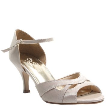 Sandalia Sn Shoes AVELA