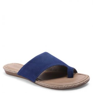 Chinelo Usaflex NEW BLUE