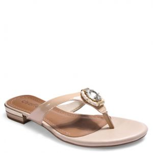 Chinelo Usaflex BLUSH