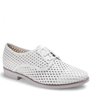 Oxford Bottero BRANCO
