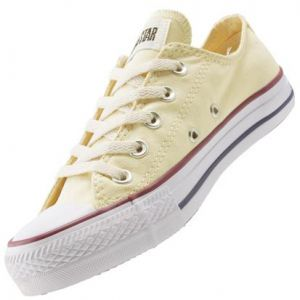 Tenis All Star CRU