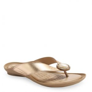 Chinelo Tchocco OURO