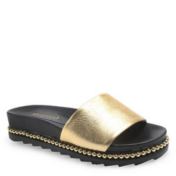 CHINELO VICENZA OURO