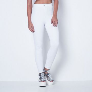 CALÇA LEGGING LABELLAMAFIA DISCO PANTS
