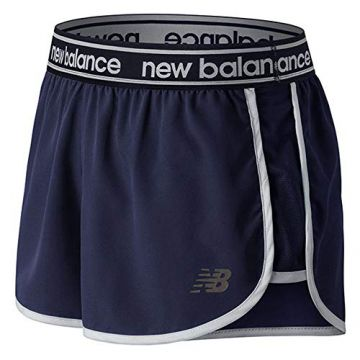 Short New Balance Accelerate 2.5in