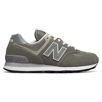 Tênis New Balance 574 Grey Pack