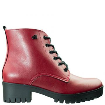 Encontre bota feminina cano curto a45be44d11e