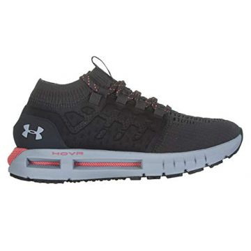 Tênis Under Armour Hovr Phantom Feminino