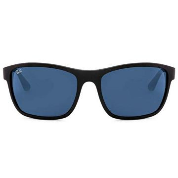 Ray-Ban RB4301L