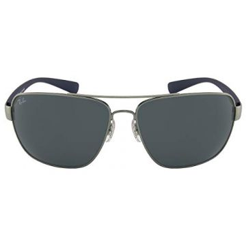 Ray-Ban RB3567L