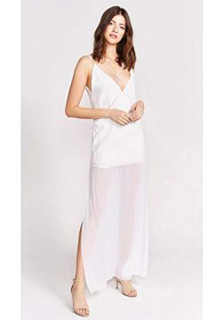 1d3e73a926 VESTIDO LONGO HAPPINESS VESTIDO LONGO HAPNESS-OFF WHITE-42