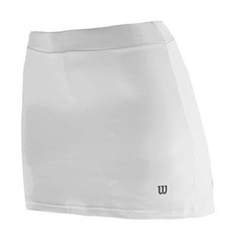 Saia Short Core Feminina