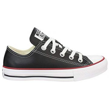 Tênis All Star Converse Preto 33