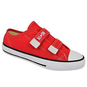 Tênis Casual Converse All Star Chuck Taylor Unissex