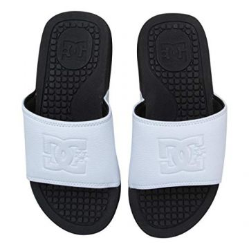 Chinelo Dc Shoes Feminino