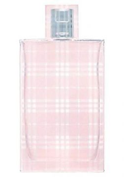 Perfume Burberry Brit Sheer Feminino Eau de Toilette 100ml