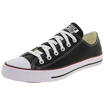 Tênis All Star Converse Preto 39