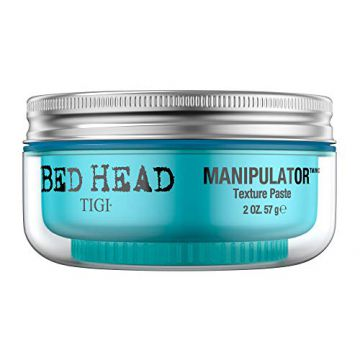Pomada Texturizadora Bed Head Manipulator 57g