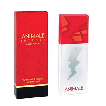 Animale Intense For Woman Eau de Parfum