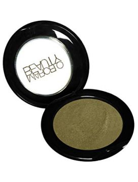 Sombra Uno, Marcelo Beauty, Marron Matte