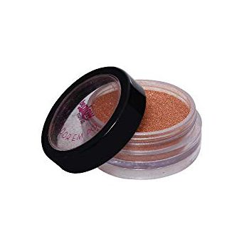 Iluminador 269 Nude Be Glow Makeup