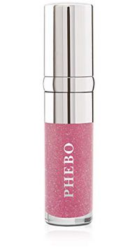 Gloss Phebo Rosa Amorosa 7ml