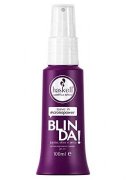 Leave-In Cronopower Blinda Haskell