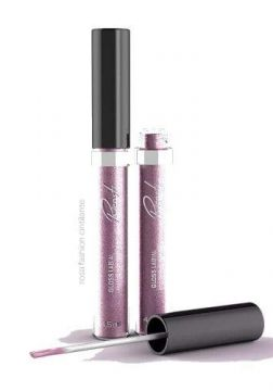 Gloss Labial 4,5ml