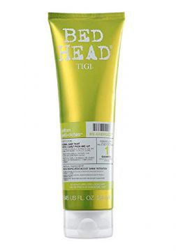 Shampoo Tigi Bed Head Urban Anti+dotes #1 Re-energize com 25