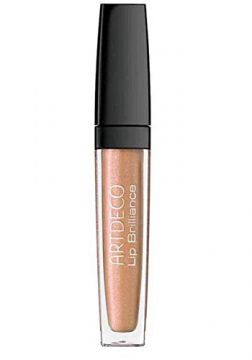 Artdeco Lip Brilliance Gloss 3ml