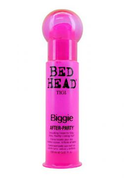 Leave In Tigi Bed Head After Party com 100ml