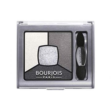 Smoky Stories Bourjois