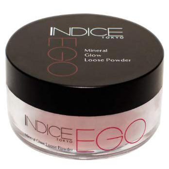 Mineral Glow Loose Powder Cor 03