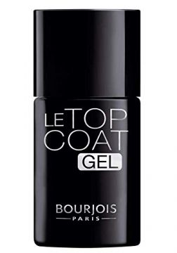 Bourjois Le Top Coat Gel 10ml