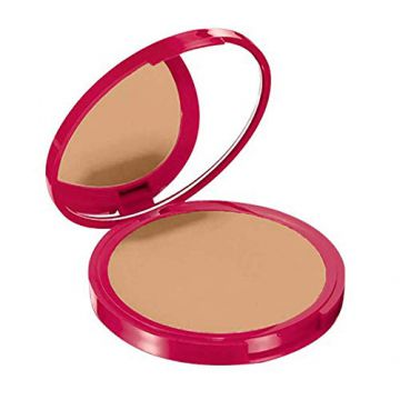 Bourjois Healthy Mix Balance Po Compacto 9g