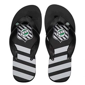 Chinelo Figueirense